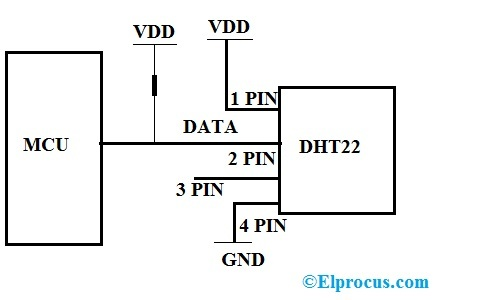DHT22-Circuit-Diagram