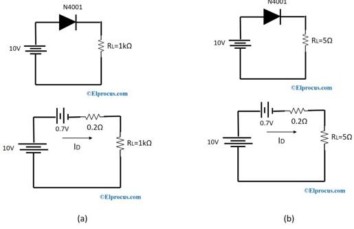 Circuits-using-third-method