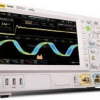 What is Dual Trace Oscilloscope : Working & Its Applications