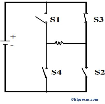 Diode Current Equation