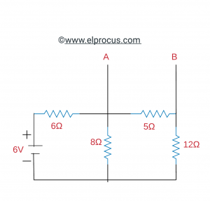 maximum power transfer theorem with example problems \u0026 applicationsso, for load resistance (rl) discovery, we have to discover the equivalent resistance