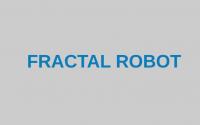 Fractal Robot Featured