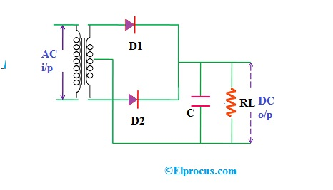 images?q=tbn:ANd9GcQh_l3eQ5xwiPy07kGEXjmjgmBKBRB7H2mRxCGhv1tFWg5c_mWT Simple Circuit Diagram Of Half Wave Rectifier