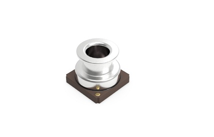 HSPPAD143A-waterproof-digital-sensor