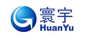 HuanYu Future Technologies