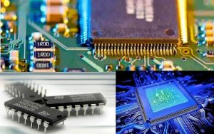 IEEE Projects on Embedded Systems