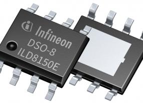 ILD8150E IC