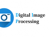 Image Processing Feature image
