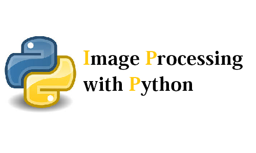 Image processing Projects with Python