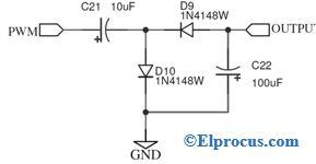 Inverter Circuit
