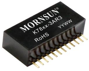 K78_3AR3-switching-regulator