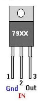 LM7912