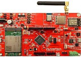 M261-M262-M263-series-microcontroller