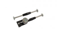 Mechanical Strain Gauge