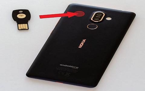 NFC-area-on-nokia-phone