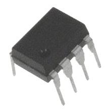 NJM4560 IC