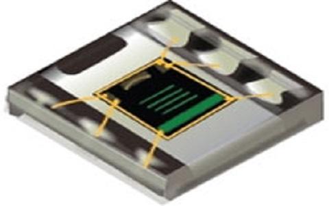OPT3007 Ambient Light Sensor