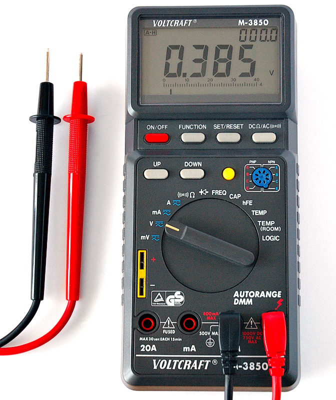 Prime What Is An Ohmmeter Circuit Working Types And Applications Wiring Cloud Rectuggs Outletorg