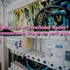 What is an Overload Relay – Types, Connection Diagram and Applications