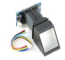 R305-fingerprint-sensor-module
