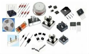 Different Types of Rectifiers