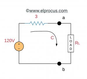 Result Circuit