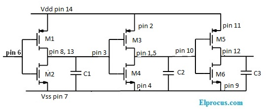 ring-oscillator-using-transistors