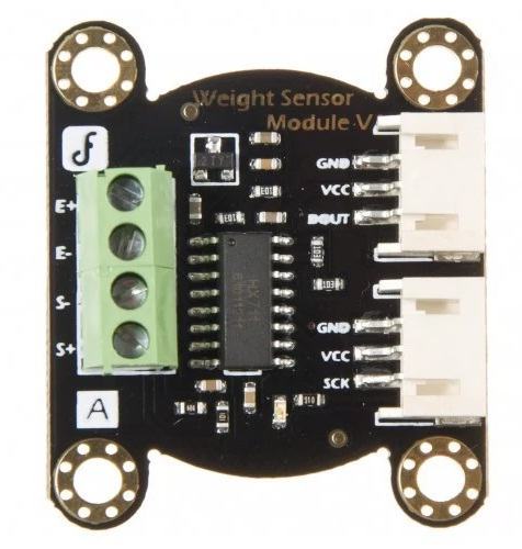 SEN0160-wireless-sensor-module