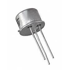 SL100 Transistor