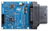 SPC5-L9177A-K02