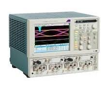 Sampling Oscilloscope