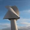 What is a Savonius Wind Turbine : Design & Its Working