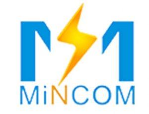 Shenzhen Mincom Technic