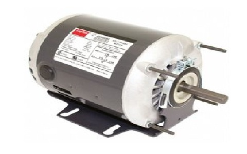 Split Phase Induction Motor : Working, Advantages & Its Disadvantages | Split Phase Ac Motor Wiring Diagram |  | ElProCus