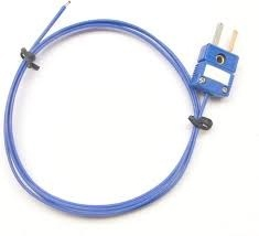 T Type Thermocouple