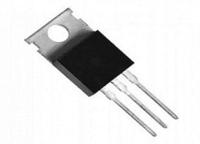 TIP31C NPN Transistor