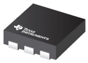 TLV767 - A 16V Precision Voltage Regulator