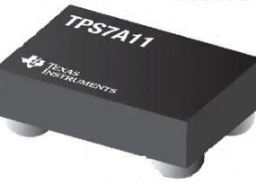 TPS7A11