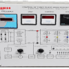 What is Current Source Inverter : Working & Its Applications