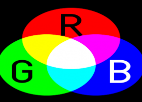 wavelength-of-red-light