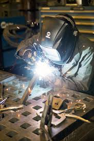 Welding Method