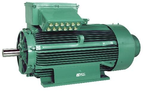 ac-motor