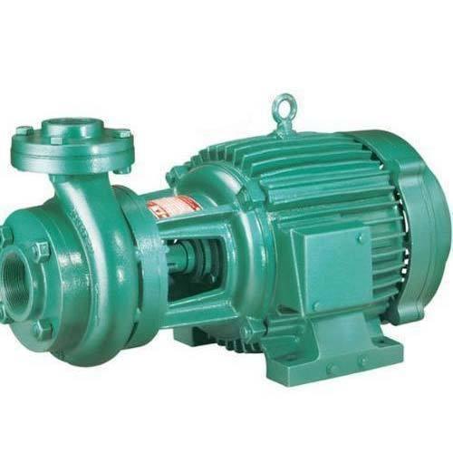 agriculture-monoblock-pumps