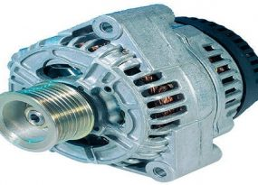 Excitation-System-in-Alternator