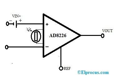 ambient-light-sensor-circuit