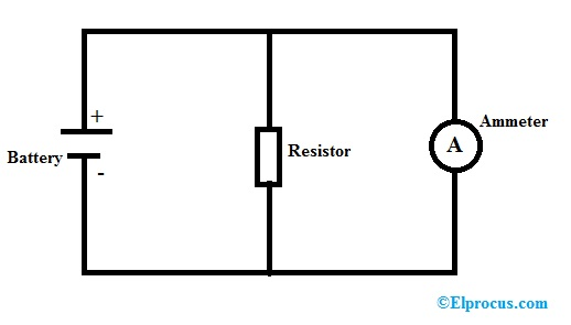 Parallel-Circuit