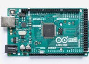 arduino-mega2560-board