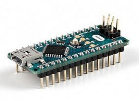 arduino-nano-board