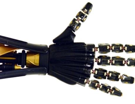 artificial-robot