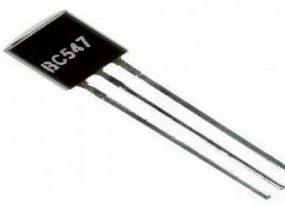bc547-transistor